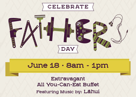 KBH Fathers Day
