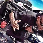 DJ Darren B