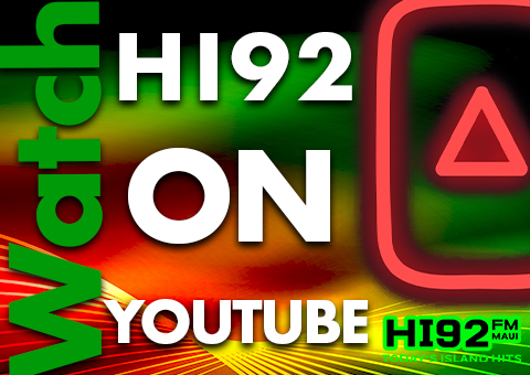 HI92 YOUTUBE